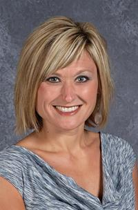 Holly Stachler