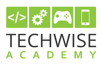 TechWise Academy