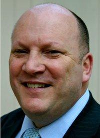 John Rees - ADEPIS Consultant