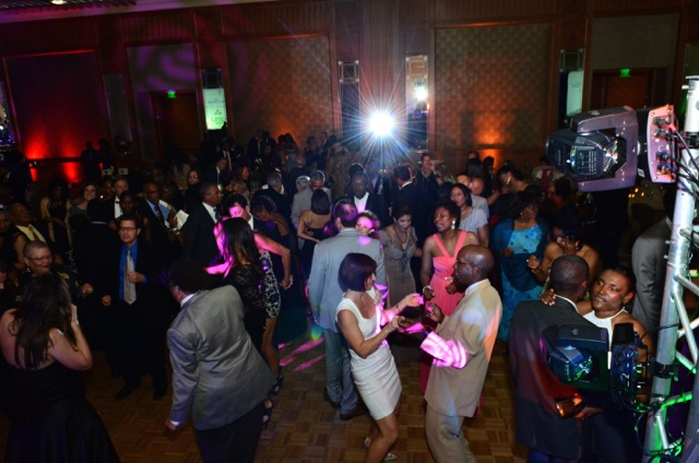 JCG 2015 After Party