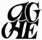 Association for Gerontology in Higher Education