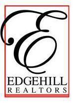 Edgehill Realtors