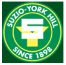 Suzio-York Hill