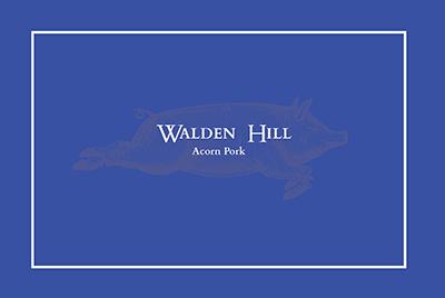 Walden Hill Farm