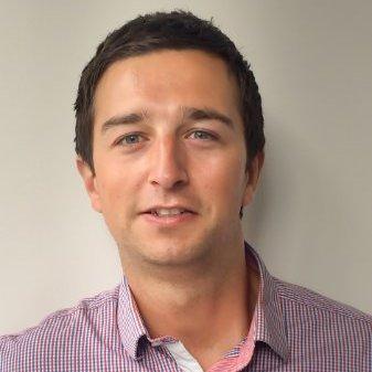 Alex Topalski, Director of iProximity in Asia