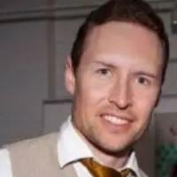 Kelvin Dart, Head of Marketing & Innovation at odecee