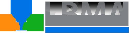 The Location Based Marketing Association (LBMA)