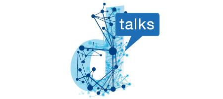 "AIGA SF Presents ""DTalk: Staying Creative and Having a Work/Life..."