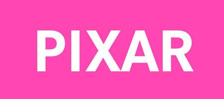 "AIGA SF presents ""Design Lecture Series: Pixar"""