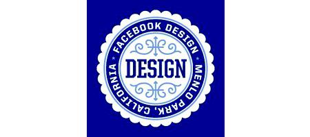 AIGA SF has teamed up with Facebook to present: Designing for...