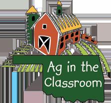 Oklahoma AITC Logo