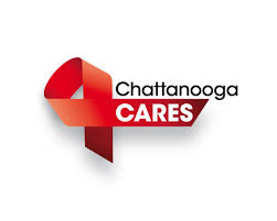 Chattanooga CARES