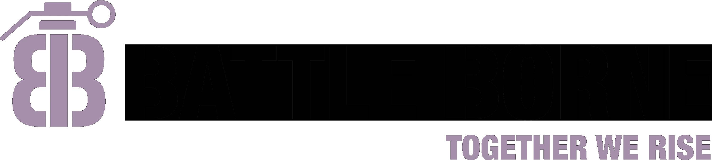 Battle Borne logo