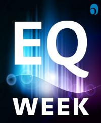 EQ Week Festival