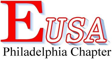 EUSA Philadelphia Chapter