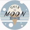 Over the Moon Vegan