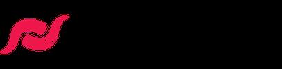 Red Horn Logo