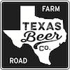 Texas Beer Co logo