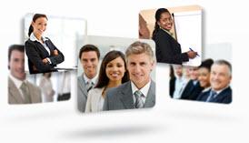 business etiquette training webinar