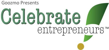 Goozmo Presents: Celebrate Entrepreneurs!