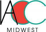 IACC Midwest Logo