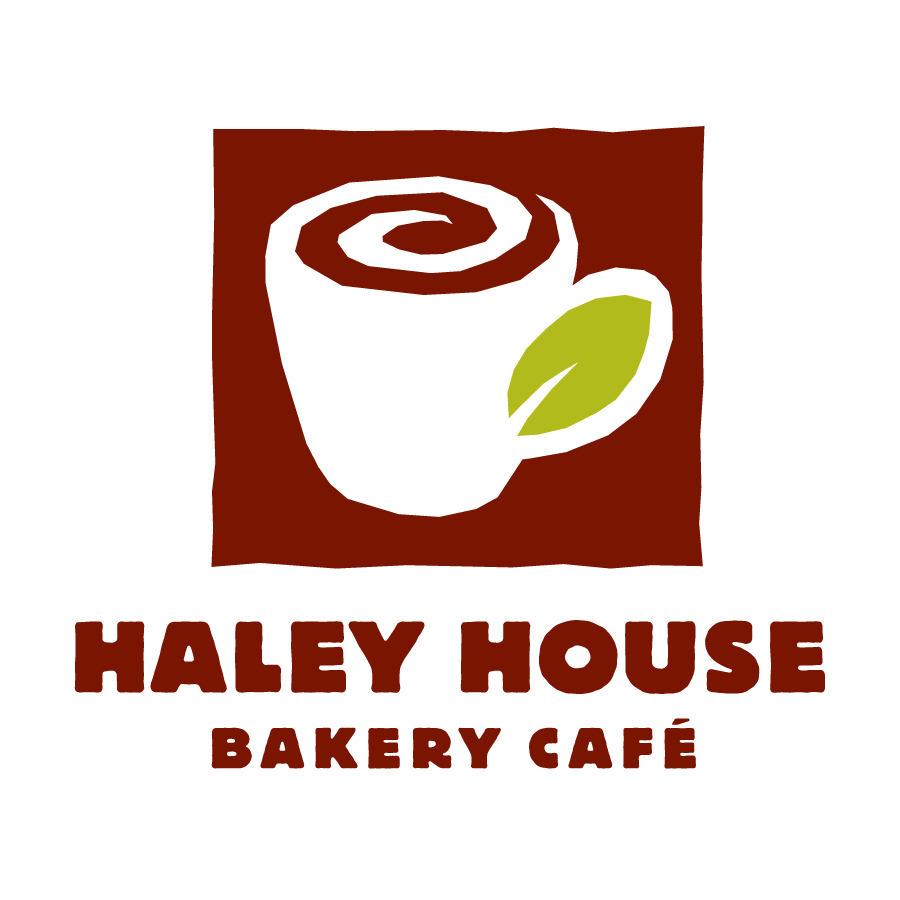 HaleyHouse