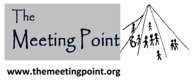 TheMeetingPoint