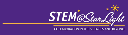 STEM@Starlight