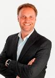 Henrik Skov Laursen, Director, Grundfos Silicon Valley
