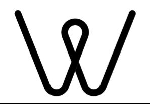 woomio logo