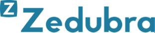zedubra logo