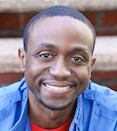 Byron Bowers (Comedy Central)