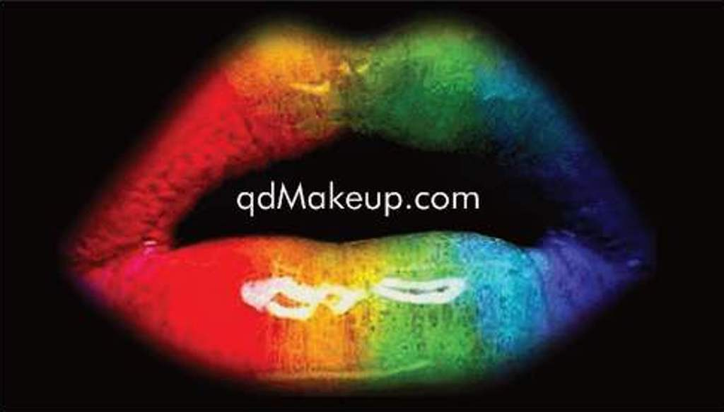 Richmond VA Makeup Artist - Weddings, Special Occasions, and Classes.