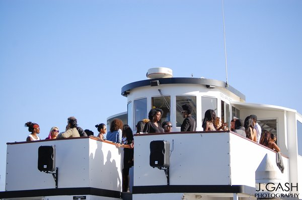 OAKLAND LGBTQIA PRIDE Queer Bay Cruise AUG. 30th, 2014 4-7pm