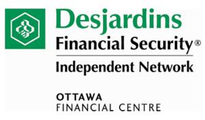 Desjardins Financial Security Independent Network Ottawa