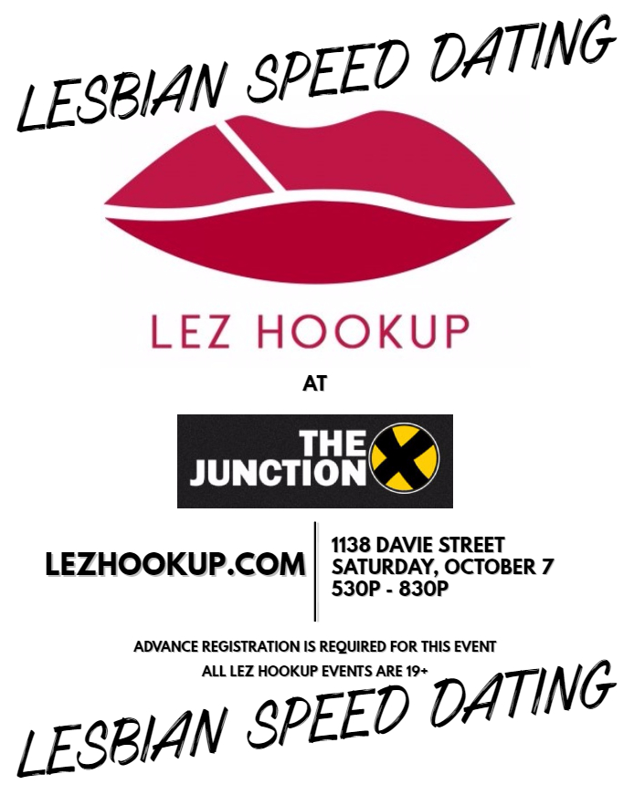 And Speed Hookup Illinois Events Calendar