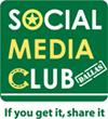 Social Media Club of Dallas