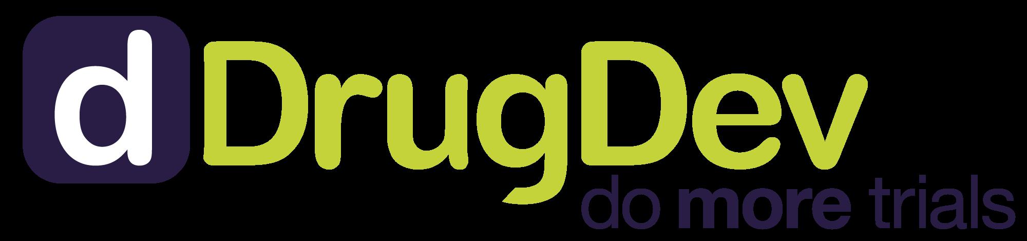 DrugDev