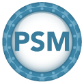 Professional Scrum Master training from Scrum.org