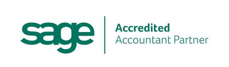 Sage Accredited Accountancy Partner