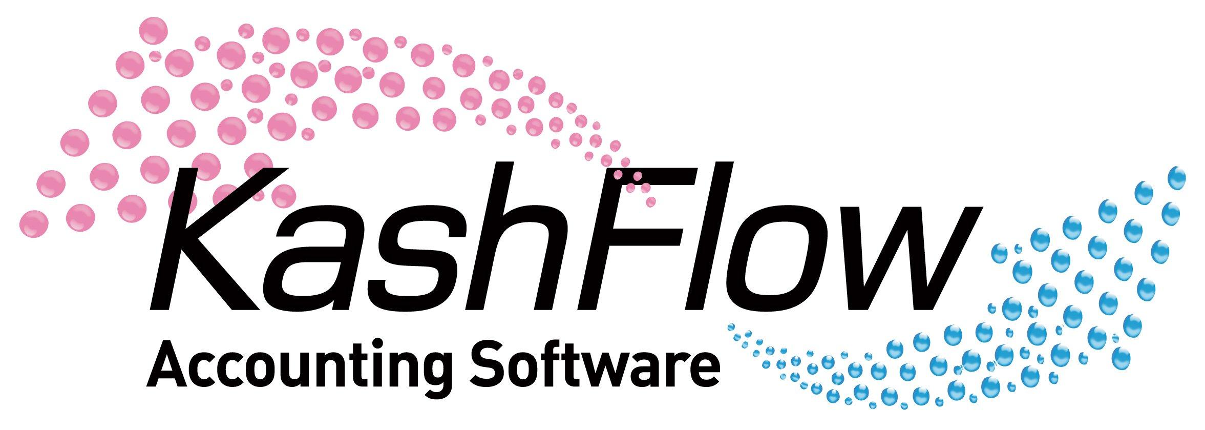 Kashflow Partner