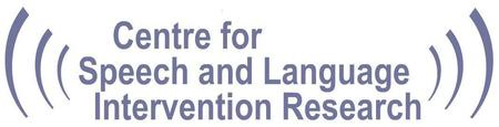 Evaluating Interventions for Children with SLCN: Methods &...