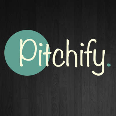 Pitchify