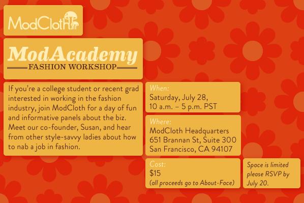 ModAcademy Invite