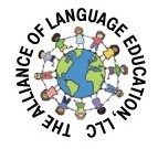 The Alliance of Language Education, LLC