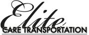 Elite Care Transportation