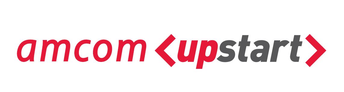 Amcom Upstart
