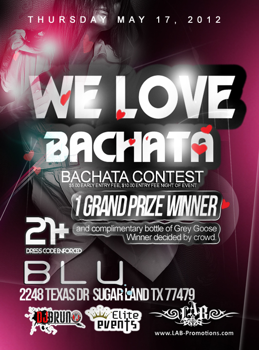 "i love bachata 2012 rar World famous dj lobo bachata, merengue ""all day every single day from the live radio and all the mixes u can possibly find i love it while i drive and."