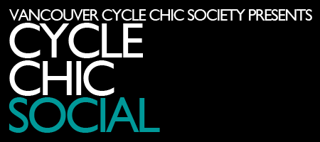 CYCLE CHIC SOCIAL