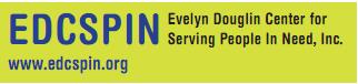 EDCSPIN, Inc.